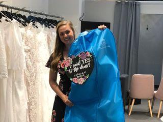Brilliant Bridal - Denver 3