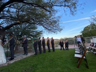 Corona Ranch Tucson 3