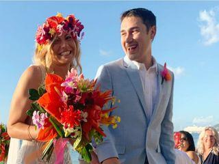 Hangers Weddings and Events 4