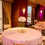 Loews New Orleans Hotel 11