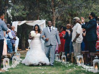 Wisegirl Weddings 1