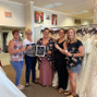 Tie the Knot Bridal Boutique 9