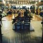 Johnson's Locust Hall Farm 9