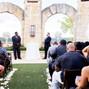 Wedding Elegance by Design 74