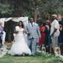 Wisegirl Weddings 8