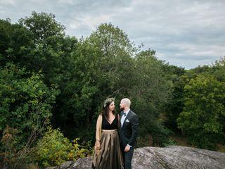 Lauren McGlynn Photography 1
