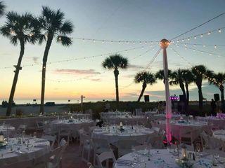 Driftwood Weddings and Events 2
