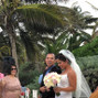 L&L Your Wedding Planner Tulum 8