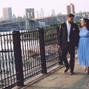 Lasting Joy Wedding Photography 9