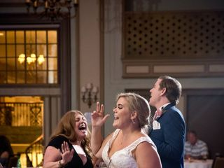 rsvp wedding coordination 1