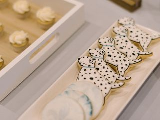 Morgan Hunter Desserts 7