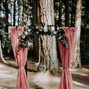 Love Blooms Wedding and Event Design 26