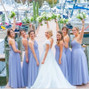 Global Bridal Gallery 8