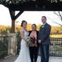 San Antonio Wedding Professionals 9