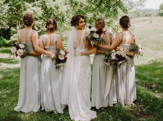 Wedding Shoppe 4