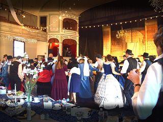 Piper's Opera House 3