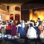 Piper's Opera House 8