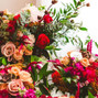 GardenView Flowers 11
