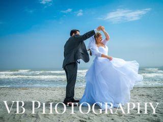VB Photography 5