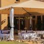 Hacienda del Lago Wedding and Event Center 14