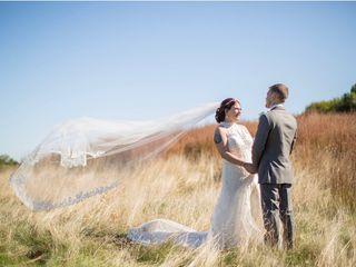 Alexandra T. Wren Photography 1