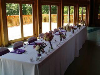 Weddings By Renee 1
