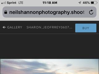Neil Shannon Photography 3