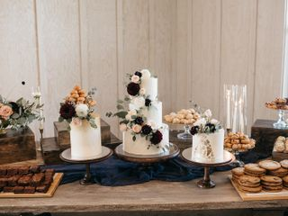 CMG Weddings and Events 5