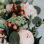 The French Bouquet Florist 9