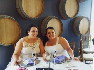 Maiolatesi Wine Cellars 7
