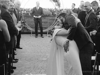 Sedona Bride Photographers 5