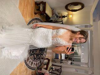 Caryn's Bridals, Formals & Tuxedos 3