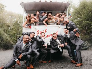 Hourglass Photography 7