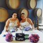 Maiolatesi Wine Cellars 12