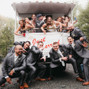 Hourglass Photography 14