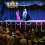 The Loft Theater at Buena Vista 9