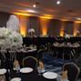 Radisson Hotel & Conference Center Green Bay 10