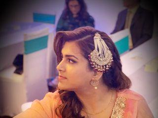 Bridal Harmony 1