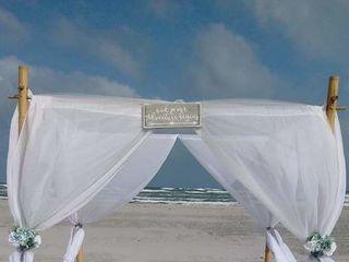 Port A Beach Weddings 2