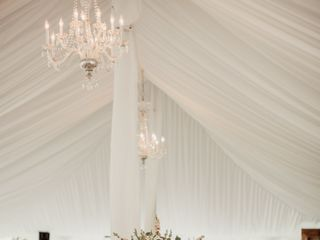 Iriswoods-Weddings and Events Venue 5