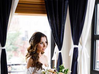 Selene Bridal Alterations and Custom Designs 2