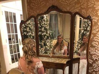 Angel Rivera Bridal Atelier 5