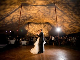 Eastern Shore Tents & Events 4