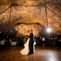Eastern Shore Tents & Events 9