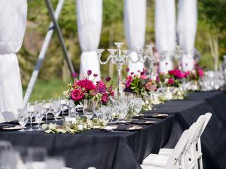 Fuse Weddings and Events 3
