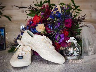 Latanya & Co. Weddings 2