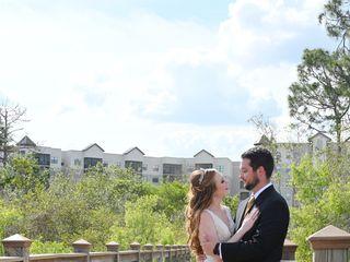The Grove Resort Orlando 3