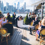 Jackie Reinking New York Elopement Officiant 20