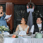 Marci Curtis - Wedding Photojournalist 22