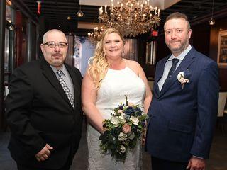 RI Wedding Services 1